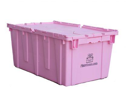 Single Piggy Box