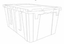Box Diagram